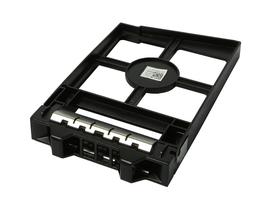 HDD Dummy 2.5 05PPFJ Dell PowerEdge R910 Blank Caddy Filler