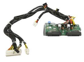 Power Backplane 00XY6X Dell PowerEdge T300