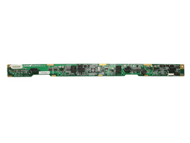 HDD Backplane SAS815TQ SuperMicro 4x 3.5