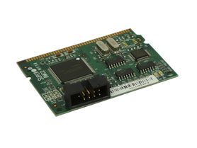 Management Card BMC2 REV 3.0 Supermicro Baseboard Mgmt Controller