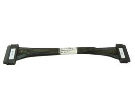 Kabel A3C40072942 30CM Fujitsu Primergy TX150 SAS