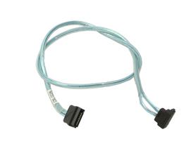 Kabel CBL-0228L 55CM Supermicro SATA