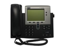 Telefony Cisco 68-2939-02 CP-7941G