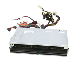 Power Backplane 675449-002 HP ProLiant DL320e G8