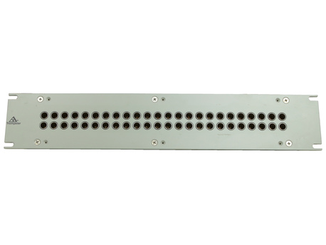Trompeter Electronics JSI-48A - Pathpanel (1)