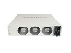 Firewall FG-3040B 2X DPS-450KB E R Fortinet FortiGate 3040B Security Appliance 8Ports SFP+ 10Gbits And 10Ports SFP 1000Mbits 2Ports 1000Mbits And 2x PSU 450W Managed Rails (5)