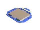CPU SR1GX P Intel Xeon E7-4860 v2 12 Cores 2.60GHz 30MB FCLGA2011 (5)