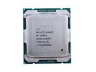CPU SR2R6 Intel Xeon E5-2620 v4 Octo Core 2.10GHz 20MB FCLGA2011-3 (1)