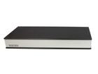 System wideokonferencyjny Tandberg 800-35715-01 TTC7-14  (1)