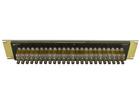 Trompeter Electronics JSI-48A - Pathpanel (2)