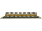 Trompeter Electronics JSI-48A - Pathpanel (3)