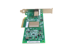 Network Cards 584776-001 1X 8G FP Qlogic QLE2560 PCIe x8 8Gb Single Port Fibre Channel with 1x 8Gb GBIC (5)