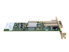 Network Cards 571521-002 2X 8G FP Brocade 825 PCIe x8 8Gb Dual Port Fibre Channel with 2x 8Gb GBICs (3)