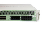Firewall FG-3040B 2X DPS-450KB E R Fortinet FortiGate 3040B Security Appliance 8Ports SFP+ 10Gbits And 10Ports SFP 1000Mbits 2Ports 1000Mbits And 2x PSU 450W Managed Rails (3)