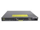 VPN ASA5540 ASA-SSM-40 V01 Cisco ASA 5540 4Ports 1000Mbits And ASA-SSM-40 Module Managed (1)