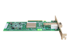 Network Cards 584776-001 1X 8G FP Qlogic QLE2560 PCIe x8 8Gb Single Port Fibre Channel with 1x 8Gb GBIC (4)