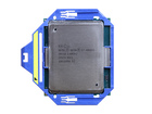 CPU SR1GX P Intel Xeon E7-4860 v2 12 Cores 2.60GHz 30MB FCLGA2011 (1)