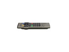 Tandberg TTC7-14 TRC4 800-35715-01 System Wideokonferencyjny Pilot (2)