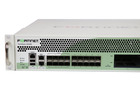 Firewall FG-3040B 2X DPS-450KB E R Fortinet FortiGate 3040B Security Appliance 8Ports SFP+ 10Gbits And 10Ports SFP 1000Mbits 2Ports 1000Mbits And 2x PSU 450W Managed Rails (2)