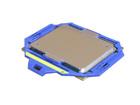 CPU SR1GX P Intel Xeon E7-4860 v2 12 Cores 2.60GHz 30MB FCLGA2011 (3)