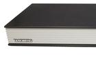 System wideokonferencyjny Tandberg 800-35715-01 TTC7-14  (4)