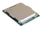 CPU SR2R6 Intel Xeon E5-2620 v4 Octo Core 2.10GHz 20MB FCLGA2011-3 (4)