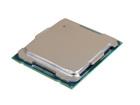 CPU SR2R6 Intel Xeon E5-2620 v4 Octo Core 2.10GHz 20MB FCLGA2011-3 (5)