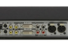 System wideokonferencyjny Tandberg 800-35715-01 TTC7-14  (5)