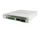 Firewall FG-3040B 2X DPS-450KB E R Fortinet FortiGate 3040B Security Appliance 8Ports SFP+ 10Gbits And 10Ports SFP 1000Mbits 2Ports 1000Mbits And 2x PSU 450W Managed Rails (4)