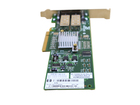 Network Cards 571521-002 2X 8G FP Brocade 825 PCIe x8 8Gb Dual Port Fibre Channel with 2x 8Gb GBICs (5)