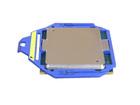 CPU SR1GX P Intel Xeon E7-4860 v2 12 Cores 2.60GHz 30MB FCLGA2011 (4)