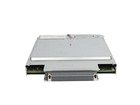 Modules 639852-001 3X10G HP VC Flex-10 10D Module 10Ports SFP+ 10Gbits With 3xGBICs 10Gbits For HP BladeSystem C7000 (4)