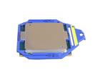 CPU SR1GX P Intel Xeon E7-4860 v2 12 Cores 2.60GHz 30MB FCLGA2011 (2)