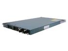 Switch UCS-FI-6248UP V01 2X UCS-PSU-6248UP-AC V02 2X UCS-FAN-6248UP V02 R Cisco UCS 6248UP 32Ports SFP+ 10Gbits 2x PSU 750W 2x Fan Module Managed Rails (5)