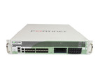 Firewall FG-3040B 2X DPS-450KB E R Fortinet FortiGate 3040B Security Appliance 8Ports SFP+ 10Gbits And 10Ports SFP 1000Mbits 2Ports 1000Mbits And 2x PSU 450W Managed Rails (1)