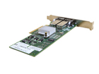 Network Cards 571521-002 2X 8G FP Brocade 825 PCIe x8 8Gb Dual Port Fibre Channel with 2x 8Gb GBICs (2)