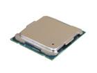 CPU SR2R6 Intel Xeon E5-2620 v4 Octo Core 2.10GHz 20MB FCLGA2011-3 (3)